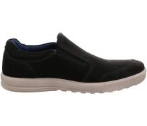 Schuhe Ennio