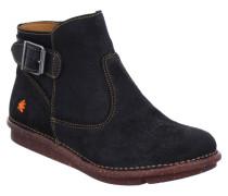 Stiefel DANCE Stiefeletten/ Boots