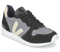 Veja  Sneaker HOLIDAY LT