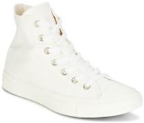 Sneaker Chuck Taylor All Star Hi Mono Glam Canvas Color