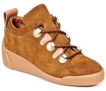 Sneaker FLAVI