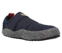 Sneaker MORRAN
