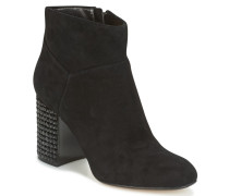 Stiefelletten ARABELLA ANKLE BOOT
