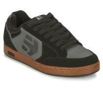 Sneaker SWIVEL