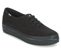 Sneaker TRIPLE