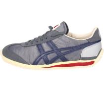Sneaker D110N..9758 Niedrige Sneakers Damen Grau
