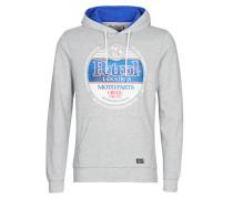 Sweatshirt SWEATER HOODED