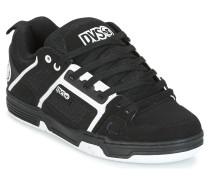Sneaker COMANCHE