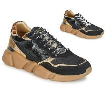 Sneaker OREGON