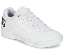 Sneaker GSTAAD