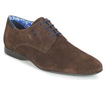 Schuhe EZZIO