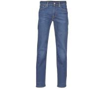 Slim Fit Jeans 511 SLIM FIT