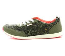 Sneaker Zuma II