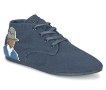 Sneaker BASTEE