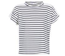 T-Shirt GUOCHI