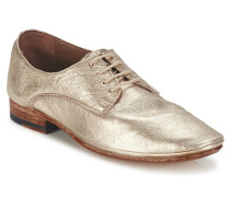 Schuhe POLVERE