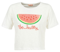 T-Shirt EMILIA