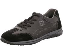 Sneaker Sneaker 06.385.57