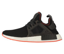Sneaker NMD XR1