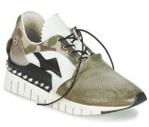 Sneaker DENALUX
