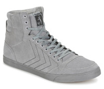 Sneaker TEN STAR TONAL HIGH