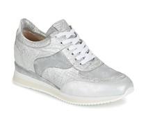 Sneaker ZEPPER