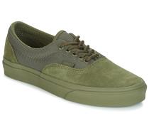 Sneaker ERA