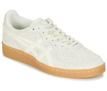 Sneaker GSM SUEDE