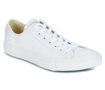 Sneaker Chuck Taylor All Star Leather Ox