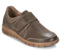 Schuhe STEFFI 33