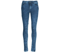 Slim Fit Jeans GOJO