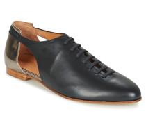 Schuhe DEVON