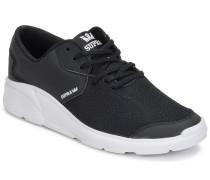 Sneaker NOIZ