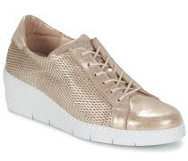 Sneaker DAOCI