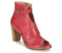 Boots GLORIA 197