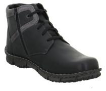 Stiefel Willow 14 Herren Boots