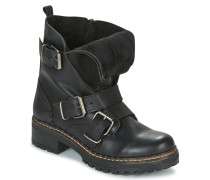 Stiefel HUSTON