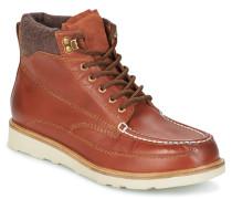 Sneaker EVEREST MOUNTAIN BOOT