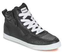 Sneaker NANO ZIP HI TOP SNEAKER