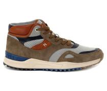 Sneaker BURLAP BEIGE
