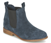 Stiefel BLUES