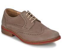 Schuhe SALISBURY