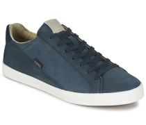 Sneaker CROSS COURT NUBUCK