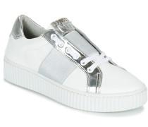 Sneaker GRAMOULA