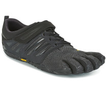 Schuhe V-TRAIN