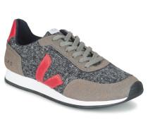 Sneaker ARCADE