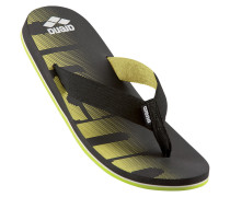 Flip-Flops Tarifa