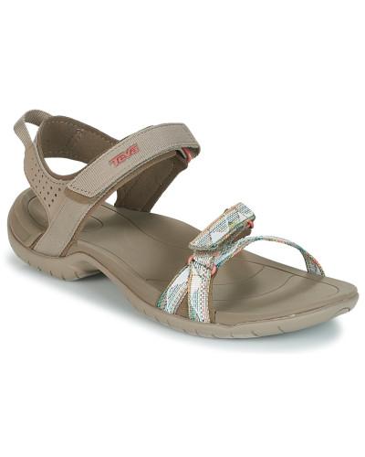Billig Verkauf Wirklich Teva Damen Sandalen VERRA Kaufen Angebot Billig Einkaufen TaKUdgi