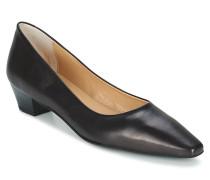 High Heels CURUA