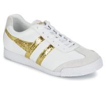 Sneaker HARRIER GLITTER
